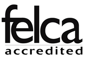 felcaaccredited