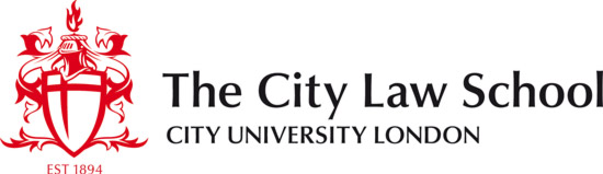 city_law_school_full