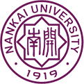 nankai_logo_colour