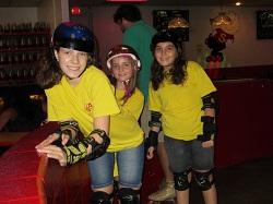 bronte_roller_camp